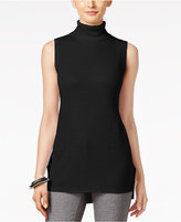 Alfani PRIMA Turtleneck Sweater, Only at Macy's