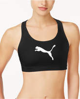 Puma PWRSHAPE Forever dryCELL Medium-Support Sports Bra