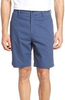 Rodd & Gunn Men's Glenburn Shorts