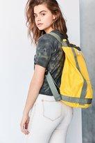 Battenwear Beach Bucket Backpack