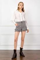 J.ING Dionne Mini Shorts