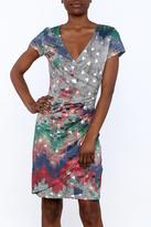 Smash Wear Avelina Dress