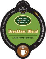 Vue VueTM 16-Count Green Mountain Coffee® Breakfast Blend Coffeefor Keurig® Brewers