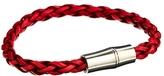Seven London Rattan Bracelet