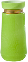 Torre & Tagus Collar Medium Vase