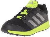 adidas LK Sport 2 K Shoe (Little Kid/Big Kid)