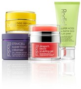 Rodial Space.nk.apothecary Heroes Collection