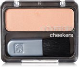 Cover Girl Cheekers Blush Natural Shimmer 13, 3g