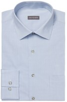 Thumbnail for your product : Van Heusen Men's Stain Shield Regular Fit Stretch Dress Shirt