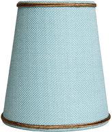 Eichholtz Mini Shade - Turquoise