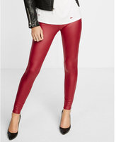 Express scuba legging