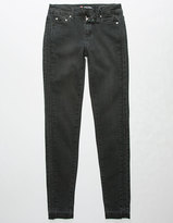 SCISSOR Moto Girls Skinny Jeans