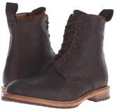 Billy Reid Anderson Boot