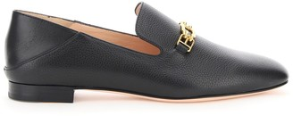 Bally Darcie 1851 Loafers