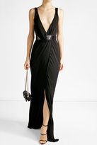 DSQUARED2 Draped Dress