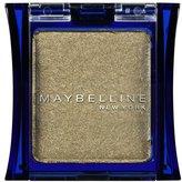 Maybelline Expertwear Mono Eyeshadow-17