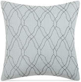 "Charisma Legacy 20"" Square Decorative Pillow Bedding"