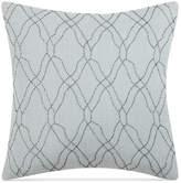 "Charisma Legacy 20"" Square Decorative Pillow"