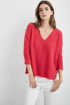 Danyell Lightweight Cashmere Sweater