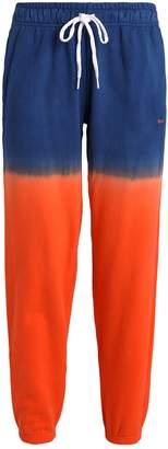 Polo Ralph Lauren Ombre Sweatpants