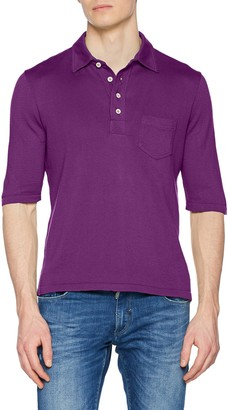McRitchie Since 1958 Men's North Polo Shirt