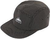 Penfield Casper Hat