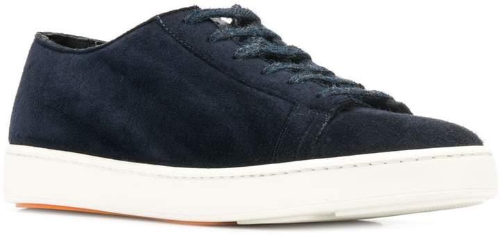 Shopstyle Blue Uk Mens Suede Shoes roBeWCxd