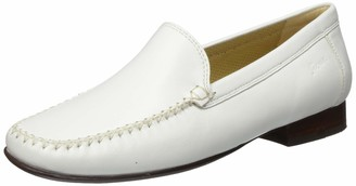 Sioux Women's Campina Mocassins