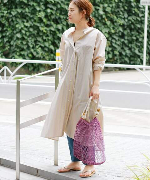 348317957cfb9 Journal Standard(ジャーナル スタンダード) レディース ワンピース&ドレス - ShopStyle(ショップスタイル)