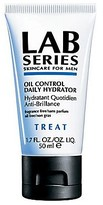Lab Series Skincare for Men Lab Series Oil Control Daily Hydrator