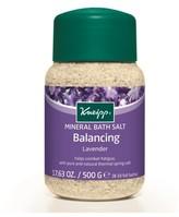 Kneipp Thermal Spring Bath Salt - Lavender
