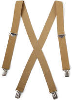 Dockers 1 Poly Cotton Suspenders