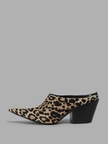 Haider Ackermann Sandals
