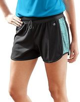 Champion Vapor 6.2 Women's Shorts