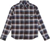Neff Shirts - Item 38484350