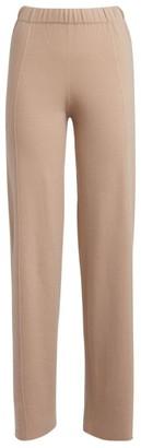 Fabiana Filippi Cashmere Trousers