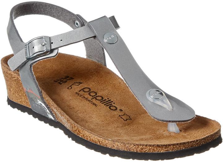 Birkenstock Women's Shoes on Sale