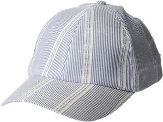 Collection XIIX Ltd. Women's Picnic Party Bow Back Baseball Hat