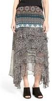 Ella Moss Women's Jacinda Skirt