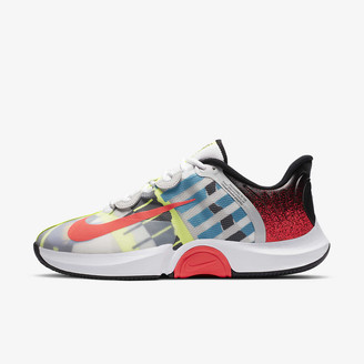 Nike Men's Hard Court Tennis Shoe NikeCourt Air Zoom GP Turbo