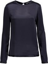Tom Ford Satin top