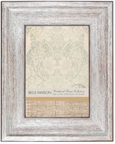 Belle Maison 5'' x 7'' Distressed Frame