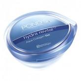 Pond's Hydra Revital Aqua Collagen Gel 50 g