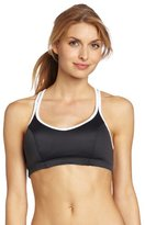 Champion Women's Shaped T-Back Sport Bra