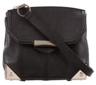 Alexander Wang Leather Marion Bag
