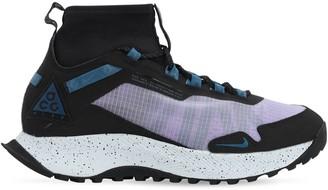 Nike ACG Acg Zoom Terra Zaherra Sneakers