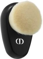 Christian Dior Buffing Brush