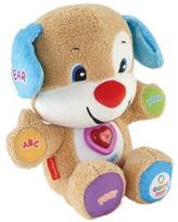 Fisher-Price Laugh & LearnTM Smart StagesTM Puppy