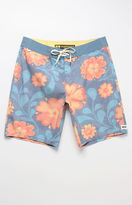 "Reef Fields 19"" Boardshorts"
