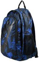 Nike HAYWARD FUTURA 2.0 - PRINT Backpacks & Bum bags